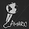 AMARC, 2 rue Sainte-Catherine Est, #202, Montréal (Québec), H2X 1K4, CANADA    -    +1.514.982.0351    -    secretariat@si.amarc.org
