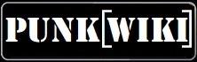 Punksender Wiki