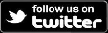 Punksender on Twitter