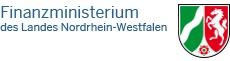 Finanzamt Euskirchen, Thomas-Mann-Str.2, 53879 Euskirchen, Postfach 1487, 53864 Euskirchen, Deutschland
