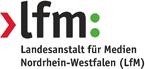 Landesanstalt für Medien Nordrhein-Westfalen [LfM], Zollhof 2, 40221 Düsseldorf, Deutschland